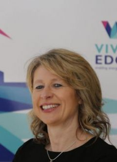 Vivid Edge Offers Large Firms Opportunity To Tap Into Energy Savings