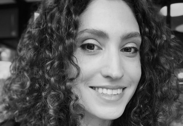 Augustina Sartori