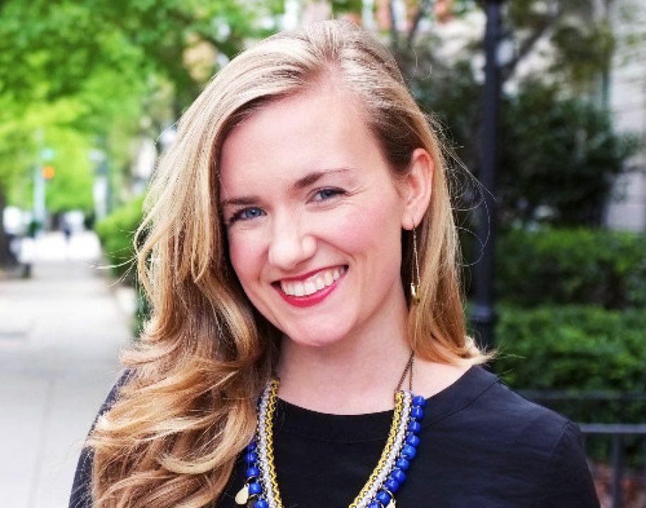 Erin Houston