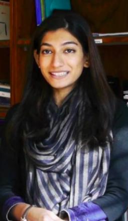 Pakistani startup SheKab selected for Norway's Katapult Accelerator