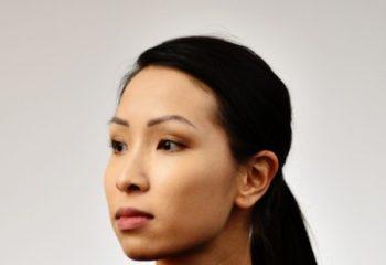 Ngoc Nadya Nguyen