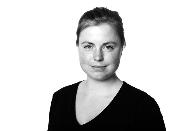 Julia Römer