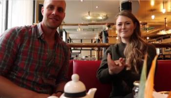 Kate Murphy – PlayMagnus CEO – Interview – Success, Decisions and Lifetime Goals