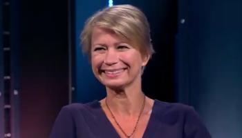 Hanneke Stegweg (Oprichter iLost): 'Wij hebben de luxepositie dat we de tijd kunnen nemen om…