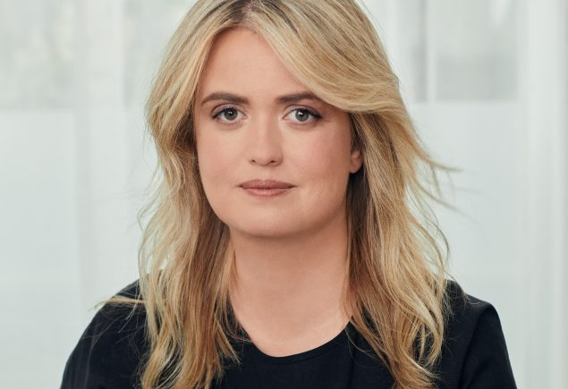 Elena Favili