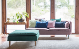 It Just Got A Lot Harder To Toss Your Old Ikea Couch