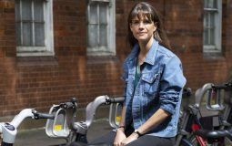 """Blaze Becomes Beryl: How The """"Bosch of Bikes"""" Turned A U.S. Lawsuit Into A Positive"""