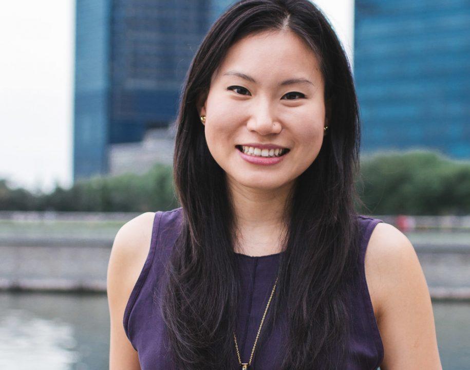 Erin Chen
