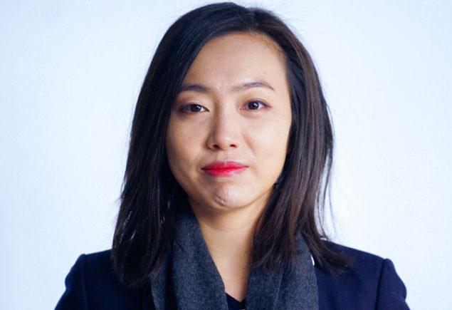 Claire Yan