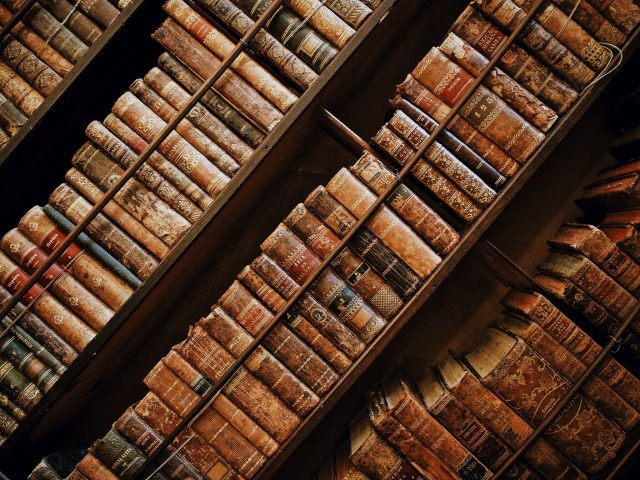 Inklusive books