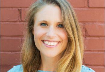 Kimberly Lexow