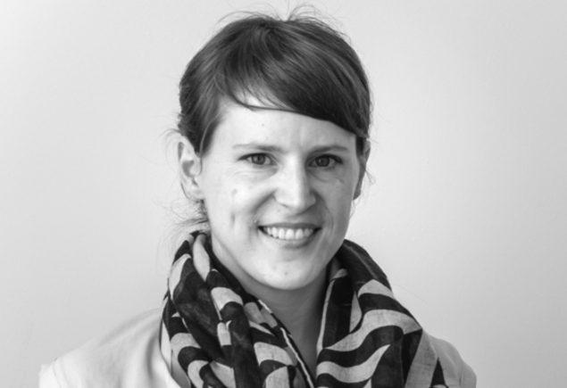 Sandra Tobler