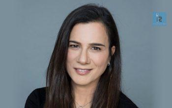 Daphna Nissenbaum: A Disruptive Leader for a Good Cause