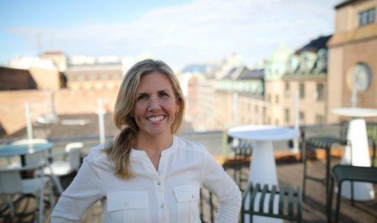Ny Podcast Fra Shifter: Seks Måneder På Å Starte Et Selskap