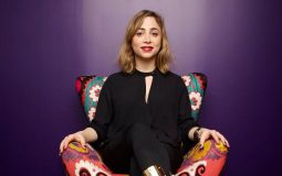 Ayah Bdeir Founded Littlebits To Make Science Fun. She Might Now Be On To Something Bigger.