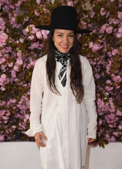 Miki Agrawal Wants America to Embrace the Bidet