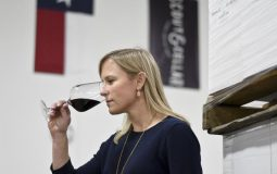 This 'clean-crafted wine' startup made $20M in sales its first year