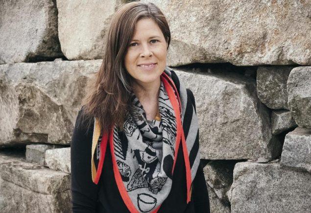 Patricia Scanlon's Soapbox Labs Tech Speaks Louder Than Words