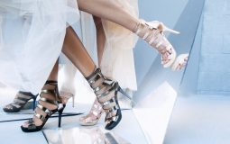 Exclusive: How Cognitive Diversity Is Making Comfortable Stilettos a Reality