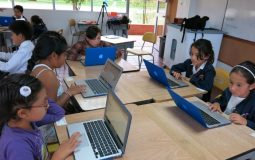 How Arukay is Transforming Colombia's K-12 Education Landscape