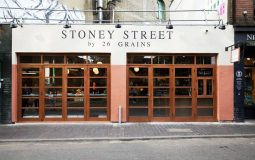 Stoney Street By 26 Grains: Unpretentious, Elegant Dining At Its Best