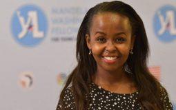 Kenyan Charcoal Maker To Be Honoured By Queen Elizabeth