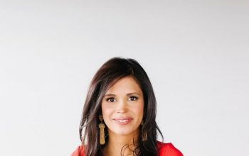 Women in Business Q&A: Lee Mayer, CEO and Co-Founder, Havenly
