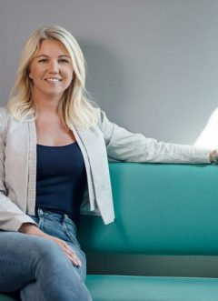 How The Ceo Of A Fertility App Learned To Trust Her Instincts — And Deal With The Media — In Recovering From A Business Crisis