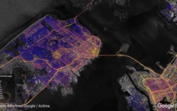 Aclima Secures $24 Million Series A To Scale Environmental Intelligence Platform To Combat Climate Change