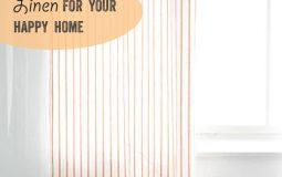 New Home Textiles: Bemz & Designers Guild