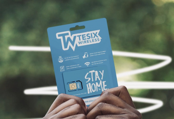 Tesix Wireless