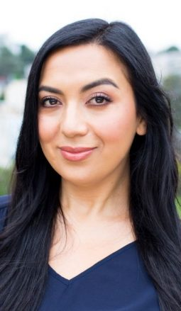 Interview With Davida Herzl, Ceo And Co-founder, Aclima