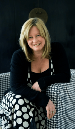 Interview With Lesley Pennington, Ceo Of Bemz