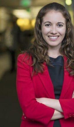 Lisa Curtis, Ceo Of Kuli Kuli, A Dotcom Magazine Exclusive Interview