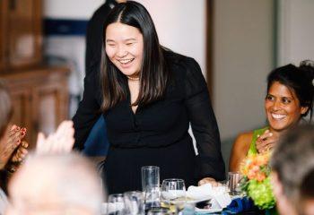 Miranda Wang And Biocellection Win 2018 Pritzker Award For Young Environmental Innovators