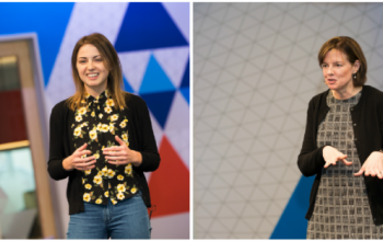 Microsoft's Investment Arm M12 Announces Winners Of $4m Female Founders Competition