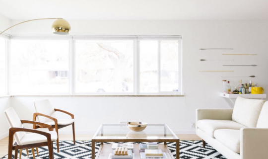 Interior Design Startup Havenly Raises $32 Million