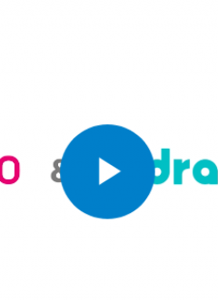 Onduo And Hidrate Team Up To Expand The Use Of Smart Devices To Develop Healthier Behavior