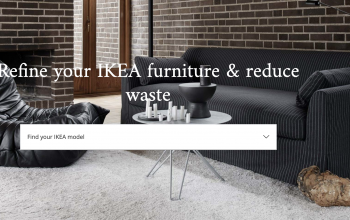 Verdane invests in Bemz, the Swedish online retailer producing covers for IKEA furniture