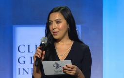 5 Q's For Davida Herzl, Cofounder And Ceo Of Aclima