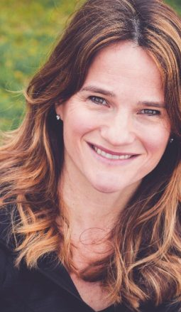 Female Founder Feature: Michele Mehl – Excy