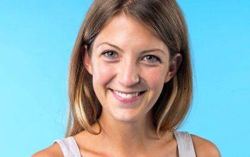 26 Grains Founder Alex Hely-hutchinson On Posh Porridge And Her Debut Cookbook