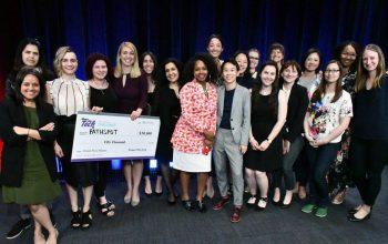 Women Who Tech Announces Finalists For HealthTech Challenge