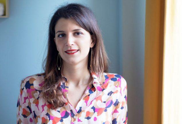 """Julia Bijaoui, Frichti: """"Notre Mantra Sur La Défense Du 'Bien Manger' Prend Tout Son Sens"""""""