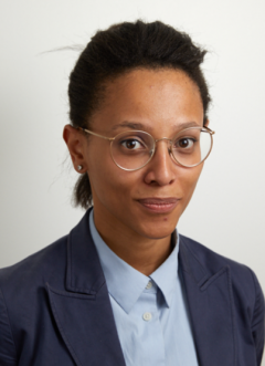 Wow Woman In Health Tech | Letizia Gionfrida, Bioengineer Researcher And Founder Of Arthronica