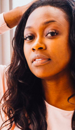 The Story Behind Viral Indie Beauty Brand Black Girl Sunscreen
