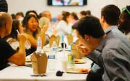 Meet the Startup that's Feeding Austin Startups