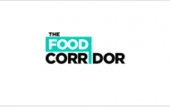 The Food Corridor Releases Policy Report on Shared-Use Kitchens