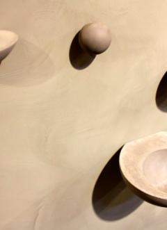 Laurie Poast – Spennende Designer Bosatt i Bergen
