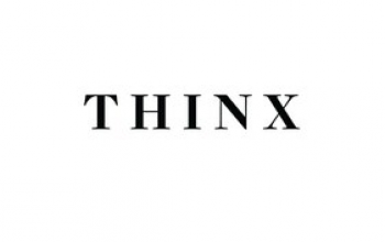 THINX Inc. Appoints Maria Molland Selby As New CEO